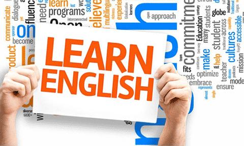 Nên học văn bằng 2 tiếng Anh ở đâu tốt nhất?