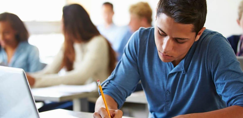 Bí quyết luyện kĩ năng – luyện thi tiếng Anh