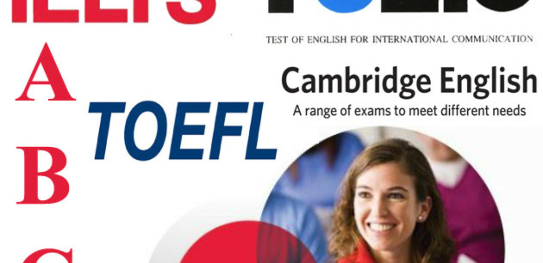 TOEIC, TOEFL, IELTS hay CEFR: Chứng chỉ tiếng Anh nào dành cho bạn?