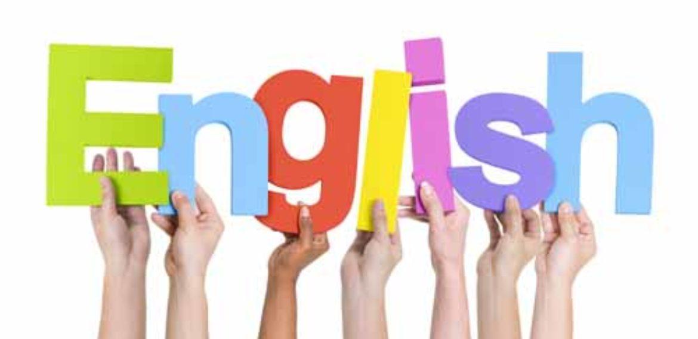 Phân loại độ khó các bằng tiếng Anh từ thấp đến cao