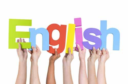 Photo of Những mẹo phân biệt chứng chỉ tiếng Anh giả và thật cực đơn giản