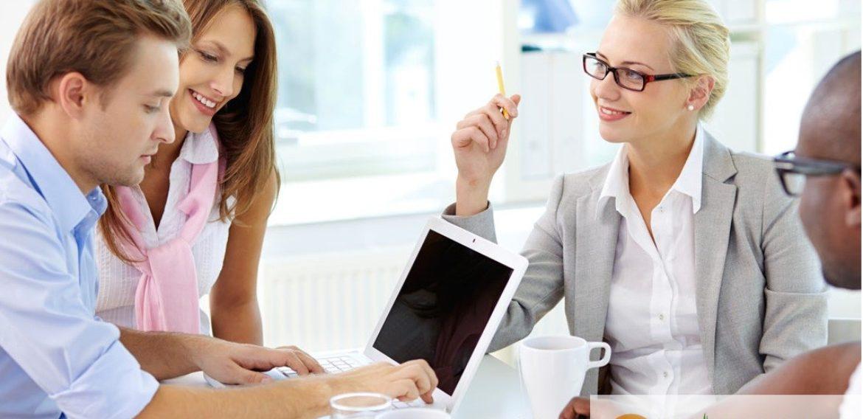 Thiếu chứng chỉ tiếng Anh – Nguyên nhân trọng yếu khiến bạn mãi không thể tăng lương?