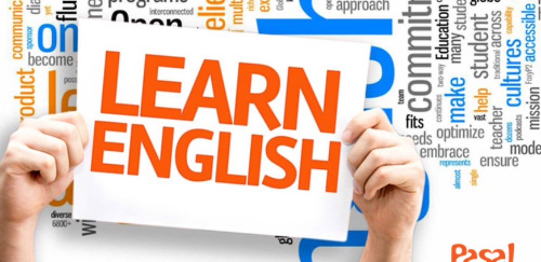Tổng hợp những kinh nghiệm thi C1 tiếng Anh bạn không thể bỏ qua
