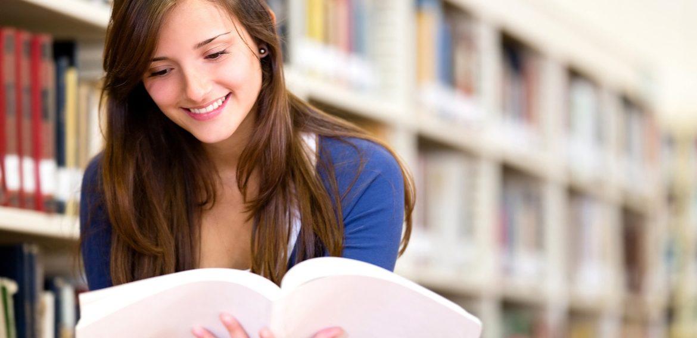 Trình độ đọc hiểu tiếng Anh của bạn đang ở đâu? Test ngay để biết