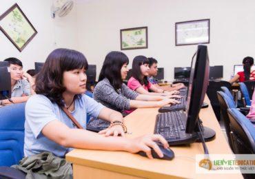 Chứng chỉ tin học MOS có được công nhận trong kỳ thi nâng ngạch công chức?