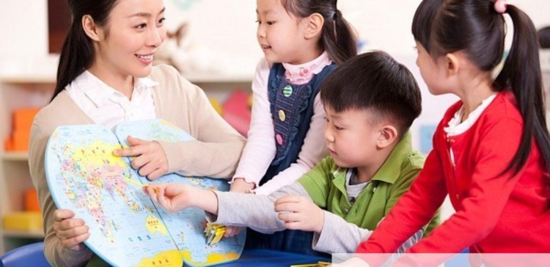 Chứng chỉ tin học dành cho giáo viên theo quy định mới nhất