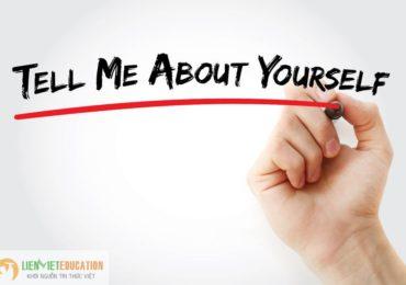 Học cách giới thiệu bản thân ấn tượng trong bài thi nói tiếng Anh B1