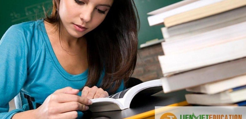 Văn bằng 2 đại học hay Đại học bằng kép: Chớ nhầm lẫn