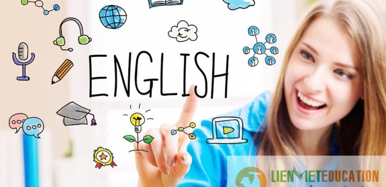 5 lời khuyên vàng để đạt chứng chỉ tiếng Anh B1 ( Kỹ năng Writing)