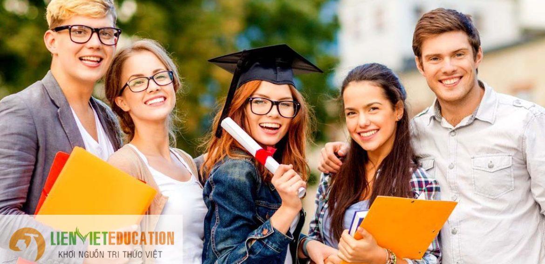 4 lý do khiến bạn không còn phân vân có nên học văn bằng 2 tiếng Anh hay không?