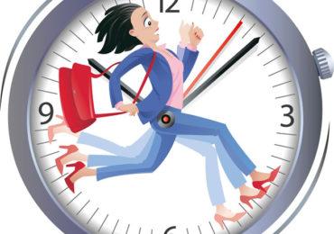 Bí quyết phân bổ thời gian hợp lý giúp bạn không lo thiếu giờ khi thi tiếng Anh B2