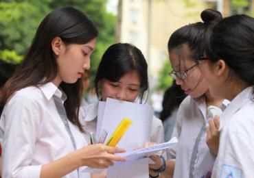 Có chứng chỉ nào học sinh cấp 3 sẽ được miễn thi ngoại ngữ tốt nghiệp?