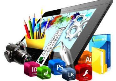 Tuyển dụng thiết kế đồ họa + Video