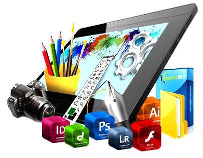 Photo of Tuyển dụng thiết kế đồ họa + Video