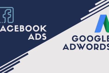 Tuyển dụng vị trí Facebook ads- Google ads
