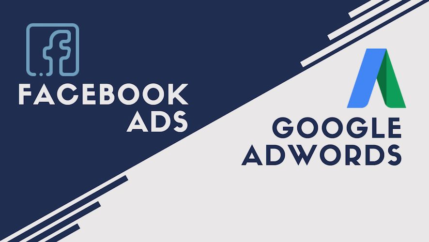Photo of Tuyển dụng vị trí Facebook ads- Google ads