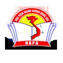 logo học viện hành chính