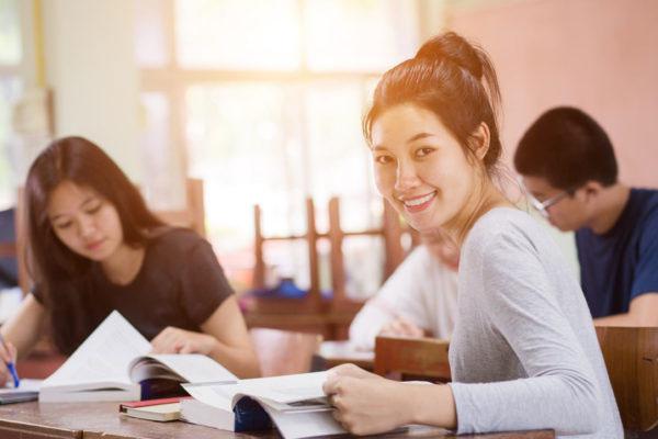 chứng chỉ tiếng anh TOEFL là gì