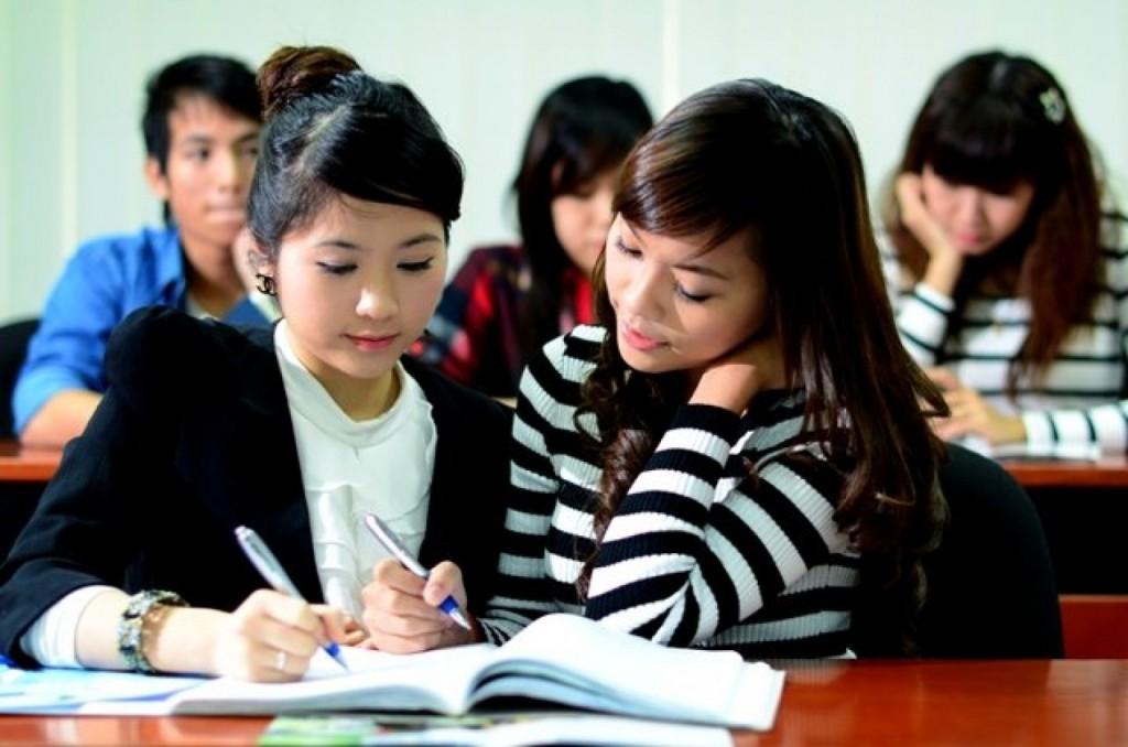 Photo of Nên học văn bằng 2 tiếng Nhật hay không?