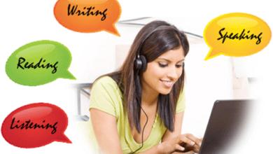 Photo of Những điều cần biết về TOEFL iBT và phương pháp luyện thi hiệu quả