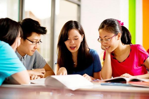 Bằng TOEFL là gì?